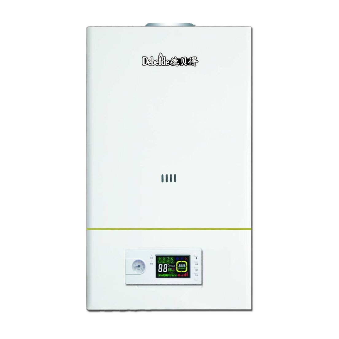 LIPB28-B燃气亚美am8游戏网址